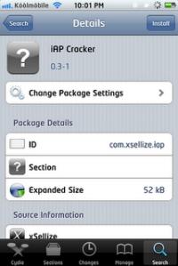 download iap cracker apk android